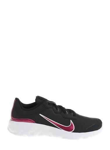 Nike  Explore Strada Kadın Spor Ayakkabı Siyah